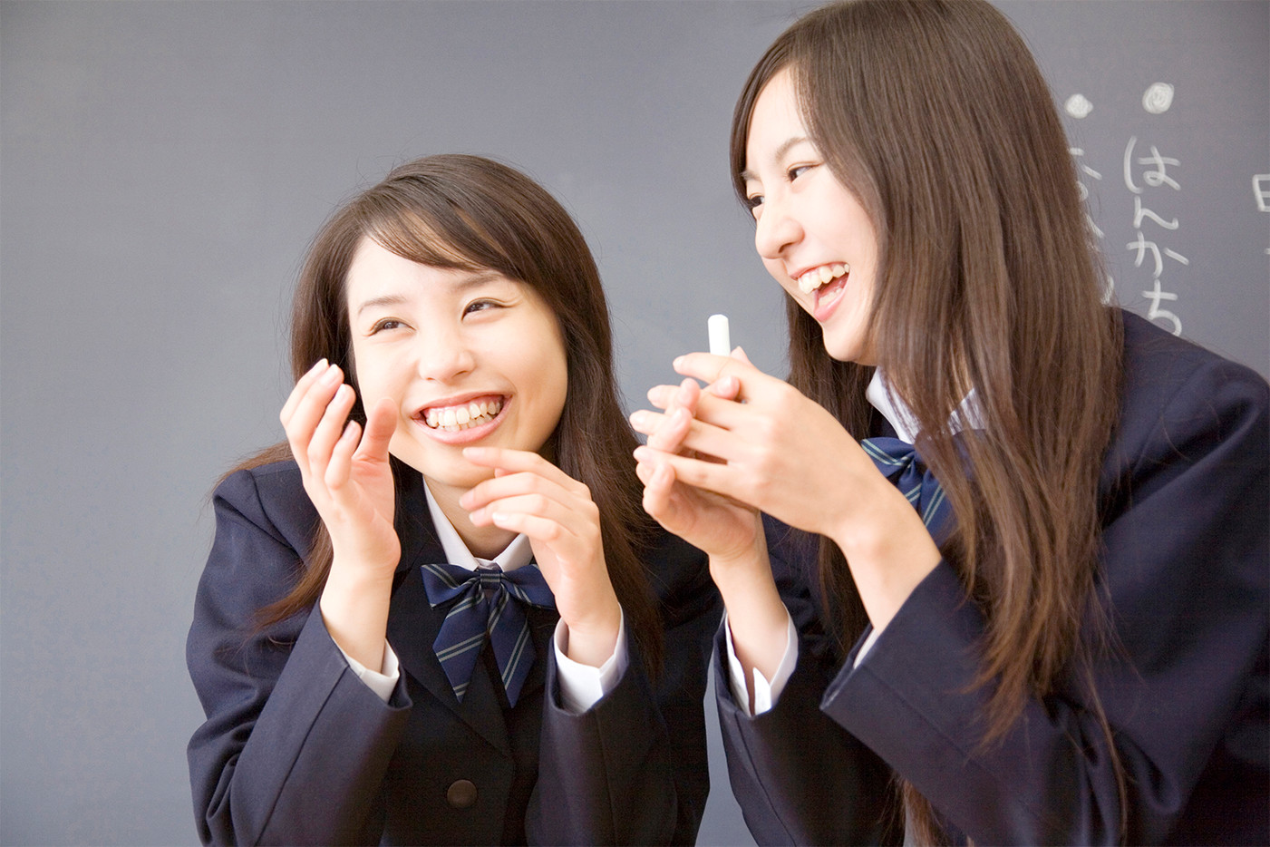 学習塾支援・高校3年生を対象としたAO入試、推薦入試対策・AO推薦個別講座