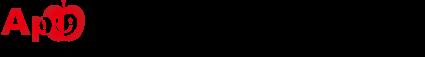 TripleWin.Ltd 公式ホームページAO推薦個別指導